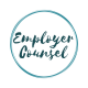 Employer Counsel